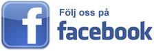 fopfacebook